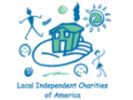 Local Independant Charities of America