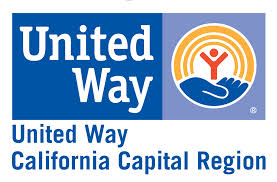 United Way CCR
