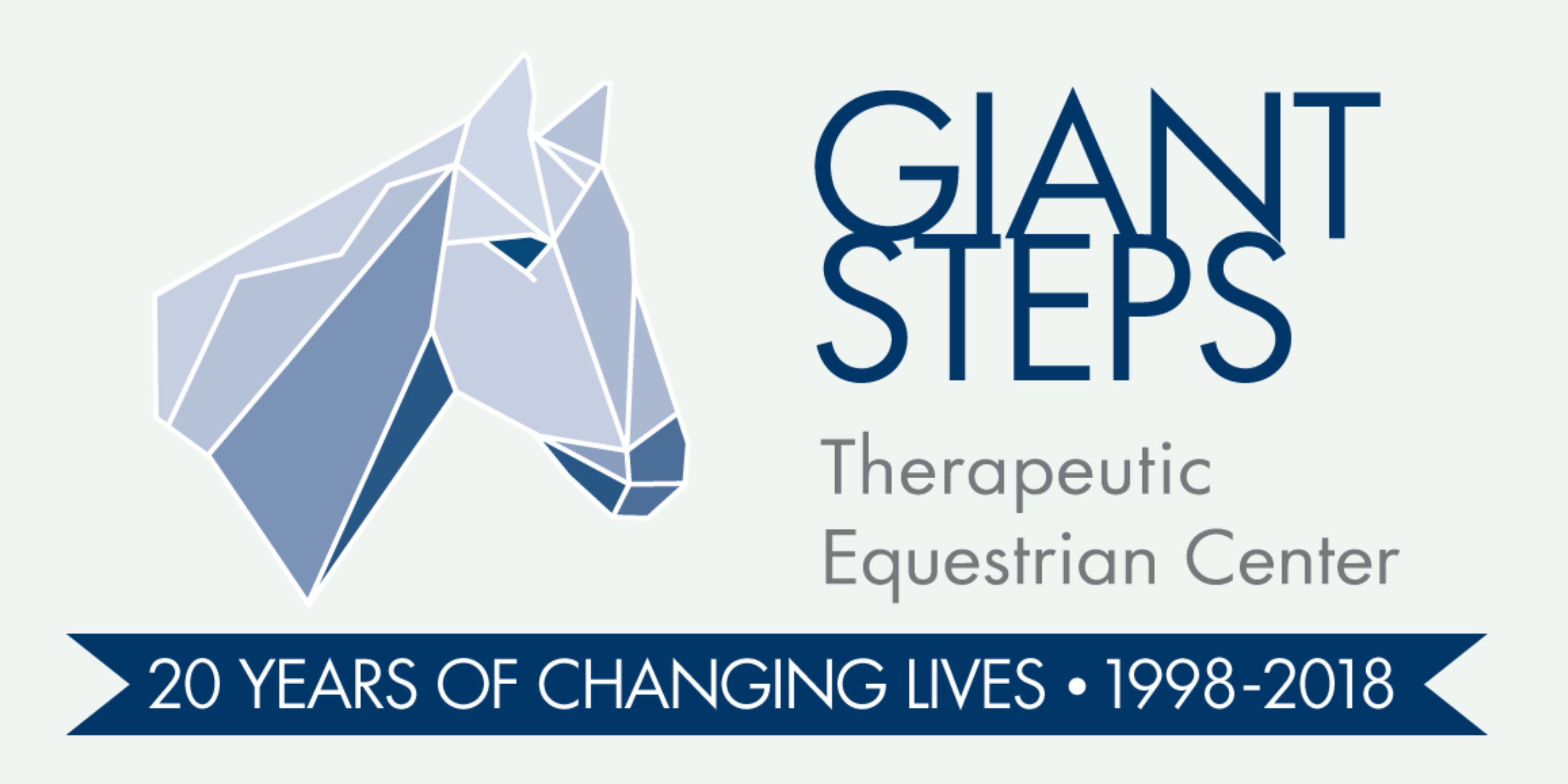 Giant Steps Therapeutic Equestrian Center