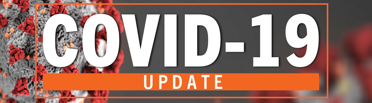 Giant Steps Classes suspended as of 3/13 – new COVID-19 update